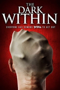The Dark Within Full Movie Download