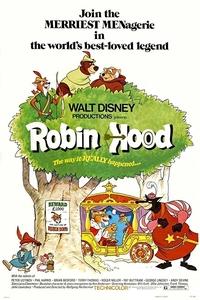 Robin Hood Full Movie Download