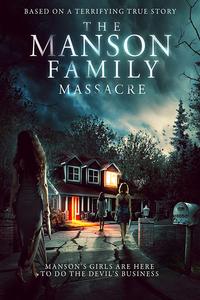 The Manson Family Massacre Full Movie Download