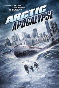 Arctic Apocalypse Full Movie Download