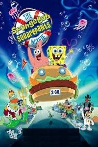 The SpongeBob SquarePants Movie Full Movie Download