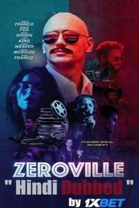 Zeroville Full Movie Download in Hindi Dubbed