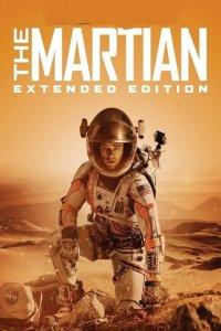 Download The Martian Full Movie Hindi 720p