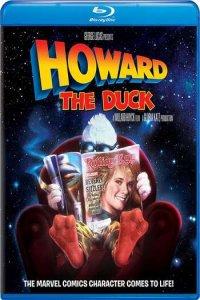 Download Howard the Duck Full Movie Hindi 720p