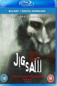 Download Jigsaw Full Movie Hindi 720p