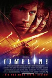 Download Timeline Full Movie Hindi 480p