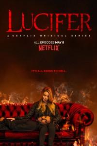 Download Lucifer Season 3 Hindi 720p
