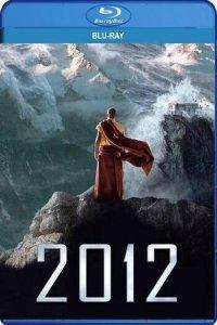 Download 2012 Full Movie Hindi 720p