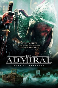 Download The Admiral Roaring Currents Full Movie Hindi 720p