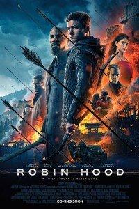 Download Robin Hood Full Movie Hindi 720p