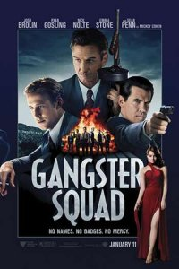Download Gangster Squad Full Movie Hindi 720p