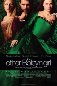 Download The Other Boleyn Girl Full Movie Hindi 720p