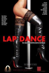 Download Lap Dance Full Movie Hindi 720p