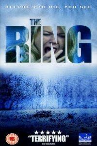 Download The Ring Full Movie Hindi 720p