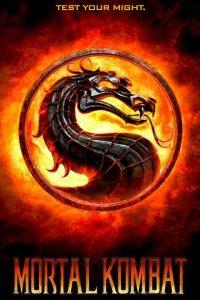 Download Mortal Kombat Full Movie Hindi 720p
