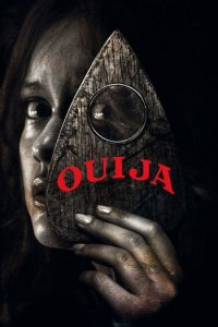 Download Ouija Full Movie Hindi 720p