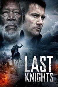 Download Last Knights Full Movie Hindi 720p