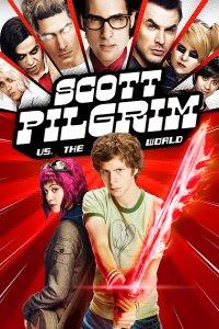 Download Scott Pilgrim vs the World Full Movie Hindi 720p