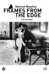 Download Helmut Newton Frames from the Edge Full Movie Hindi 720p