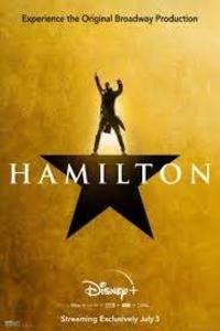 Download Hamilton Full Movie Hindi 720p