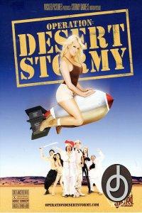 Download Operation Desert Stormy Full Movie Hindi 720p