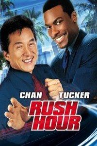 Download Rush Hour Full Movie Hindi 720p