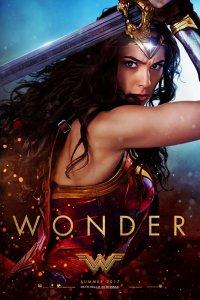 Download Wonder Woman Full Movie Hindi 720p