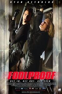 Download Foolproof Full Movie Hindi 720p