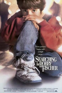 Download Searching for Bobby Fischer Full Movie Hindi 720p
