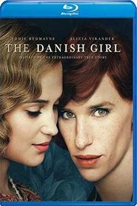 Download The Danish Girl Full Movie Hindi 720p
