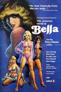 Download Bella Full Movie Hindi 720p