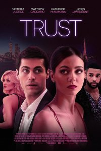 Download Trust Full Movie Hindi 720p