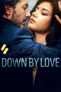 Download Down by Love Full Movie Hindi 720p