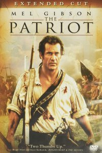 Download The Patriot Full Movie Hindi 720p