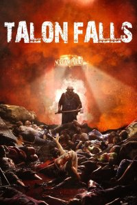 Download Talon Falls Full Movie Hindi 720p