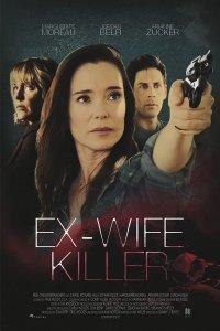 Download Ex Wife Killer Full Movie Hindi 720p