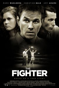 Download The Fighter Full Movie Hindi 720p