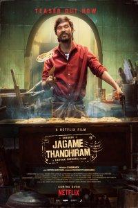 Download Jagame Thandhiram Full Movie Hindi 720p