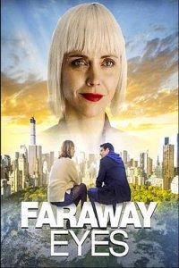 Download Faraway Eyes Full Movie Hindi 720p