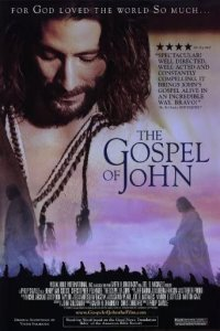 Download The Gospel Of John Full Movie Hindi 720p