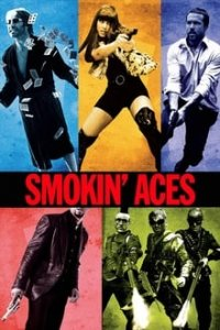 Download Smokin Aces Full Movie Hindi 720p