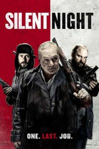 Download Silent Night Full Movie Hindi 720p