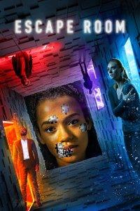 Download Escape Room Full Movie Hindi 720p