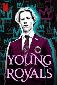 Download Young Royals Season 1 Hindi 720p