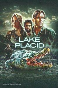 Download Lake Placid Full Movie Hindi 720p