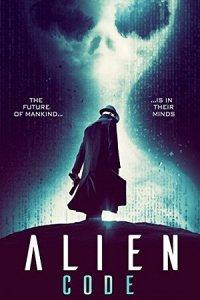 Download Alien Code Full Movie Hindi 720p
