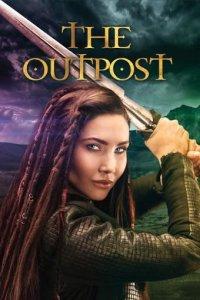 Download The Outpost (2020) Season 3 Hindi 720p