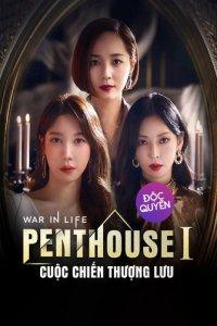 Download The Penthouse Season 1 Hindi 720p