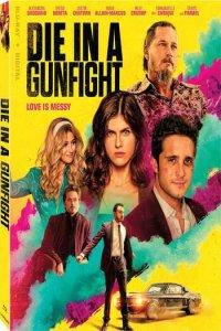 Download Die in a Gunfight Full Movie Hindi 720p