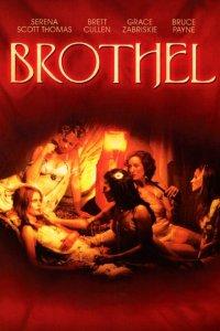 Download Brothel Full Movie Hindi 720p